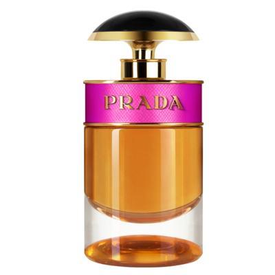 Imagem 1 do produto Candy Prada - Perfume Feminino - Eau de Parfum - 50ml