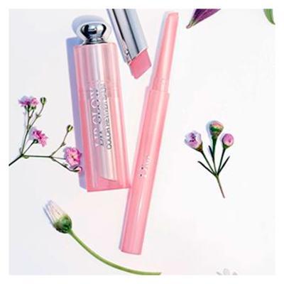 Imagem 3 do produto Dior Addict Lip Glow Liner Edição Limitada Primavera 2016 Dior - Delineador - 001 Universal Pink