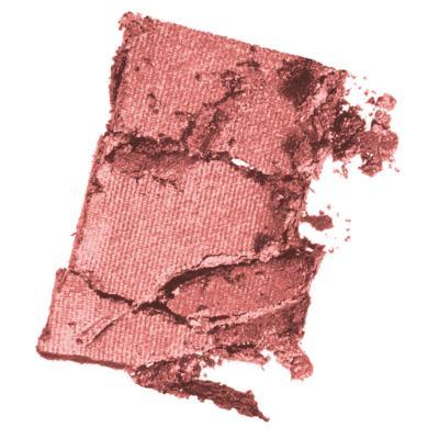Imagem 4 do produto Diorblush Dior - Blush - 756 - Rose Cherie