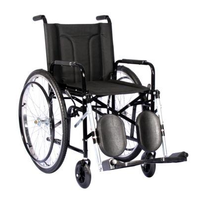 Cadeira de Rodas com Elevação 301 CDS