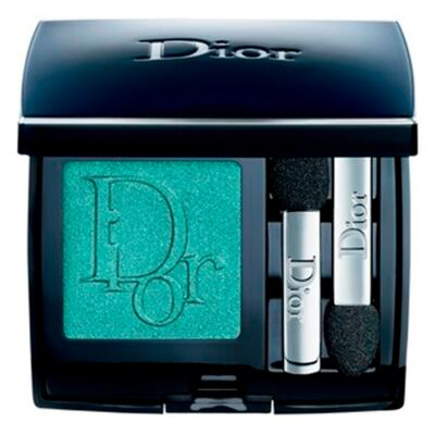 Diorshow Mono Eyeshadow Dior - Sombra - 351 - Feather