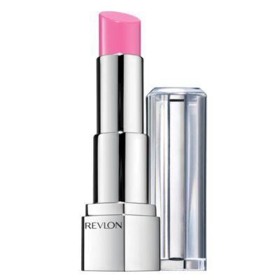 Ultra HD Lipstick Revlon - Batom - 815 - Sweet Pea