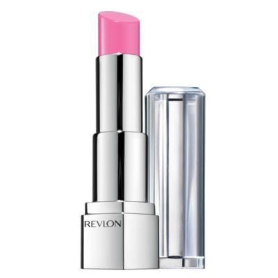 Imagem 1 do produto Ultra HD Lipstick Revlon - Batom - 815 - Sweet Pea