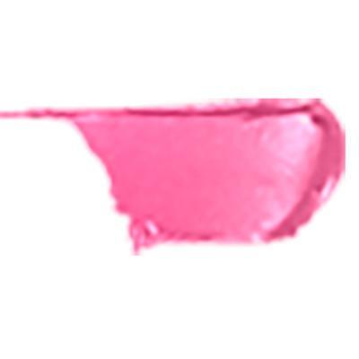 Imagem 3 do produto Ultra HD Lipstick Revlon - Batom - 815 - Sweet Pea
