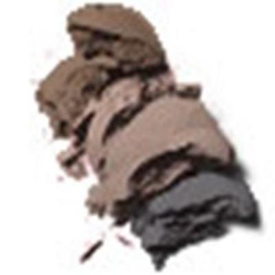 Imagem 3 do produto Pure Chromatics Yves Saint Laurent - Paleta de Sombras - 09