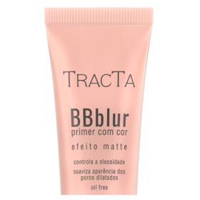 BB Blur - Tracta - Médio
