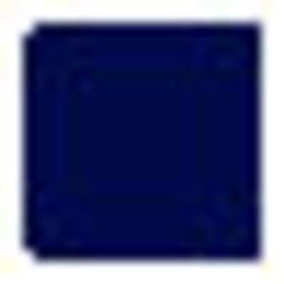 Imagem 1 do produto Colorstay Eyeliner Revlon - Delineador - Navy