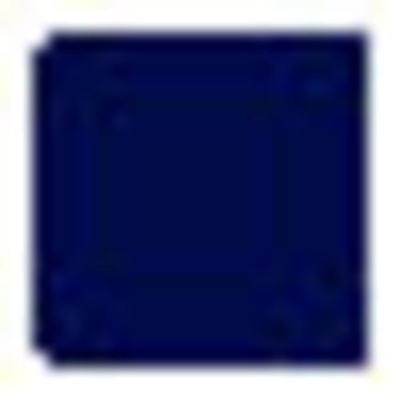 Imagem 4 do produto Colorstay Eyeliner Revlon - Delineador - Navy