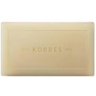 Imagem 2 do produto Pimenta Rosa Korres - Sabonete em Barra - 100g