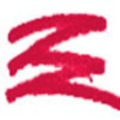 Imagem 3 do produto Dessin Des Lèvres Yves Saint Laurent - Contorno Labial - 10 - True Red