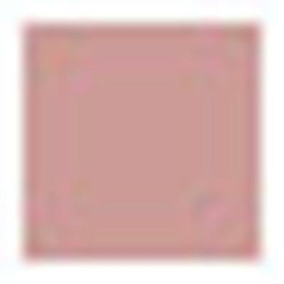 Imagem 2 do produto Matte Powder Blush Revlon - Blush - 02 - Blushing Berry