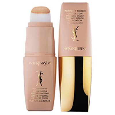 Perfect Touch Yves Saint Laurent - Base Facial - 07 - Pink Beige