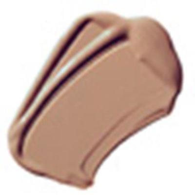 Imagem 3 do produto Perfect Touch Yves Saint Laurent - Base Facial - 07 - Pink Beige