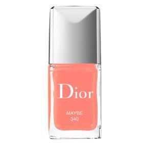 Esmalte Edição Limitada Primavera 2017 Dior - Vernis Lacquer Colour Gradation - 340 - Maybe