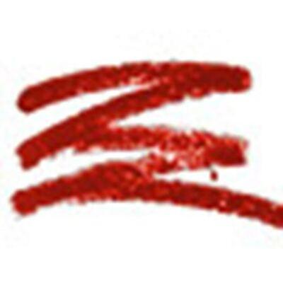 Imagem 3 do produto Dessin Des Lèvres Yves Saint Laurent - Contorno Labial - 19 - Le Orange