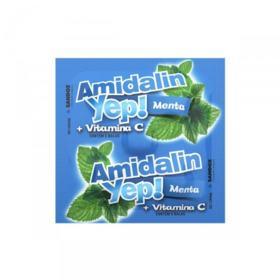 AMIDALIN 5 PAST