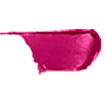 Imagem 3 do produto Rouge Pur Couture Yves Saint Laurent - Batom Hidratante com Fps 15 - 19 - Fuchsia Pink
