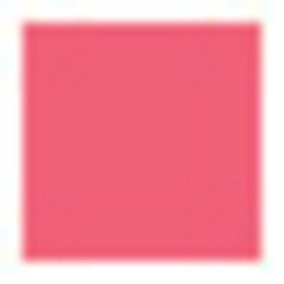 Imagem 5 do produto O.P.I Nail Lacquer O.P.I - Esmalte - Felling Hot Hot Hot