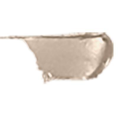 Imagem 3 do produto Anti-Cernes Yves Saint Laurent - Corretivo - 02
