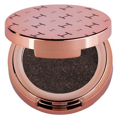 Hot Candy Hot Makeup - Sombra - HC33 - Faux Leather