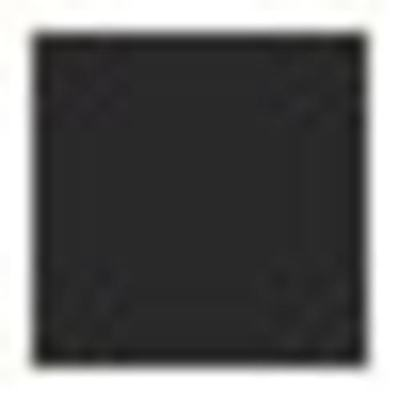 Imagem 2 do produto Instant Definition Máscara Clarins - Máscara para Cílios - 01 - Noir