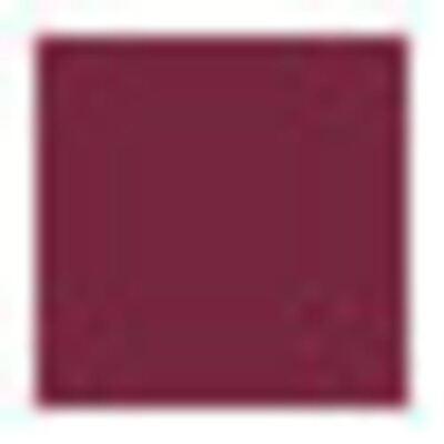 Imagem 2 do produto L'Absolu Nu Lancôme - Batom - 310 - Sherry Berry