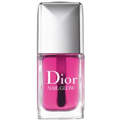 Imagem 1 do produto Dior Nail Glow Dior - Esmalte - Incolor