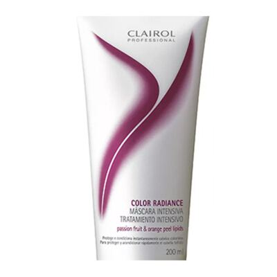 Imagem 2 do produto Clairol Color Radiance - Máscara Capilar - 200ml