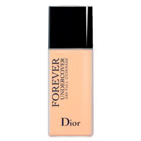 Base Dior Diorskin Forever Undercover 24H - 021 Linen