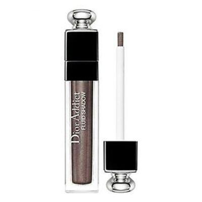 Imagem 3 do produto Dior Addict Fluid Shadow Dior - Sombra - 075 - Eclipse