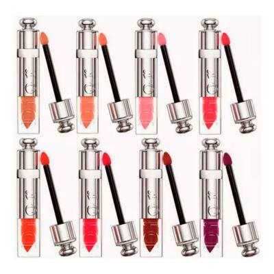 Imagem 3 do produto Dior Addict Fluid Stick Dior - Batom - 995