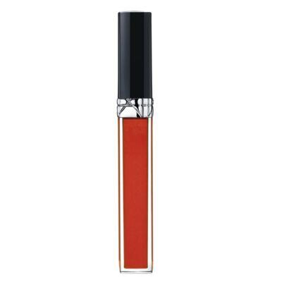 Imagem 1 do produto Rouge Dior Brillant Dior - Gloss - 080 - Red Smile