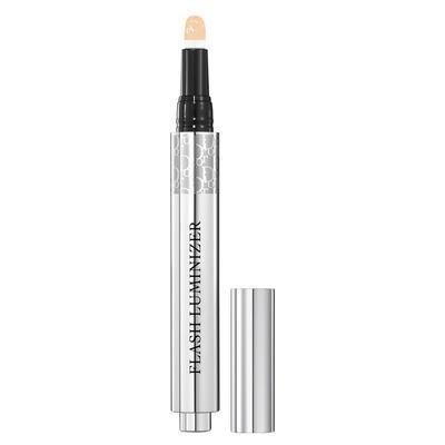 Flash Luminizer Dior - Caneta Iluminadora - 002 - Ivory