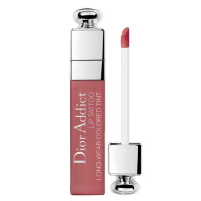 Imagem 3 do produto Batom Dior - Addict Lip Tattoo - 491 - Natural Rosewood