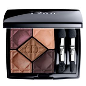 Sombra Dior - Diorshow 5 Couleurs - 797 - Feel