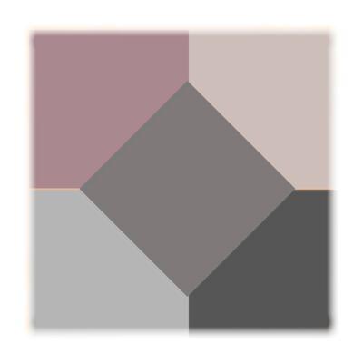 Imagem 2 do produto Sombra Dior - Diorshow 5 Couleurs - 067 - Provoke