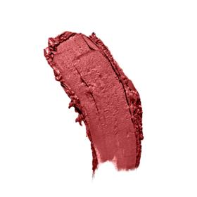 Batom Edição Limitada Dior - Rouge Dior - 481