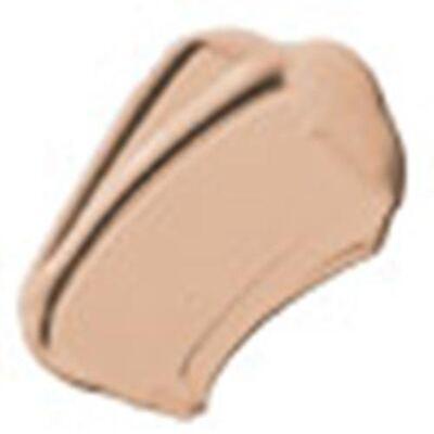 Imagem 3 do produto Teint Radiance Yves Saint Laurent - Base Facial - 05 - Pêche
