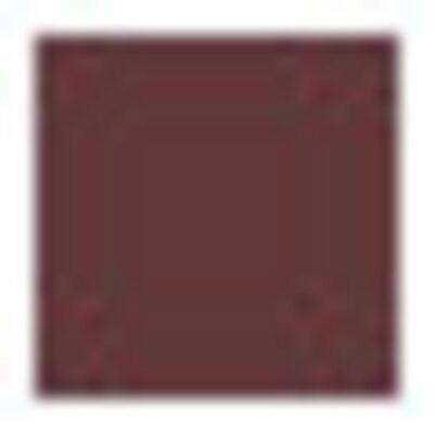 Imagem 2 do produto Dessin Du Regard Waterproof Yves Saint Laurent - Lápis para Olhos - 05 - Shimmering Burgundy