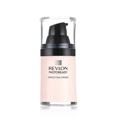 Photoready Perfecting Primer Revlon - Primer - 27ml