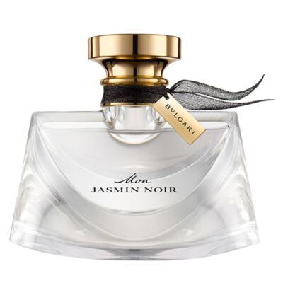Mon Jasmin Noir BVLGARI - Perfume Feminino - Eau de Parfum - 50ml