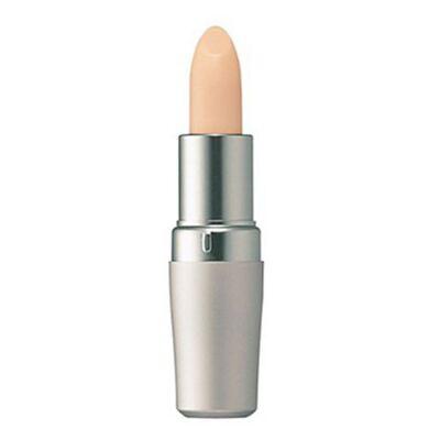 Imagem 1 do produto Protetor Solar Shiseido Protective Lip Conditioner SPF11 - Incolor