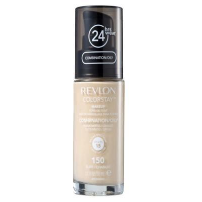 Imagem 5 do produto Colorstay Pump Combination/Oily Skin Revlon - Base Líquida - 150 Buff