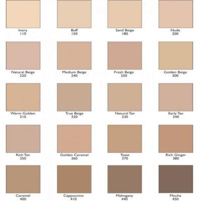 Imagem 7 do produto Colorstay Pump Combination/Oily Skin Revlon - Base Líquida - 150 Buff