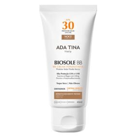 Ada Tina Biosole BB Cream FPS 30
