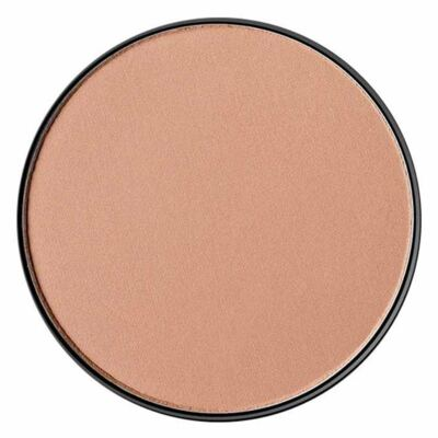 Refil High Definition Compact Powder Artdeco - Pó Compacto - 06 - Fawn Moles