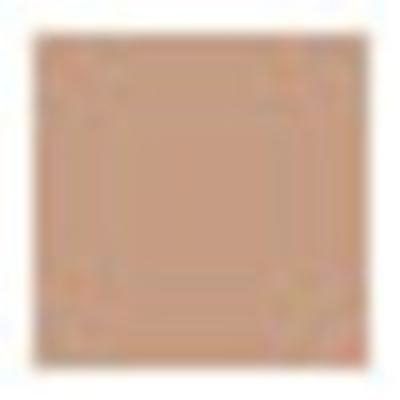 Imagem 2 do produto Refil High Definition Compact Powder Artdeco - Pó Compacto - 06 - Fawn Moles
