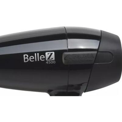 Imagem 2 do produto Bellez 4500 Ga.Ma Italy - Secador de Cabelo 2000W - 127V