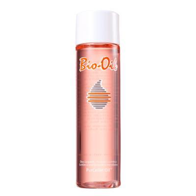 Imagem 1 do produto Bio Oil Hidratante - Bio Oil Hidratante 200ml