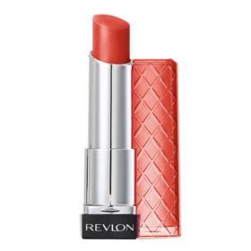 Colorburst Lip Butter Revlon - Batom - Candy Apple